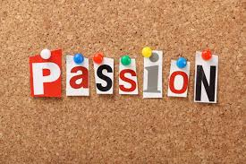 MyMpassion