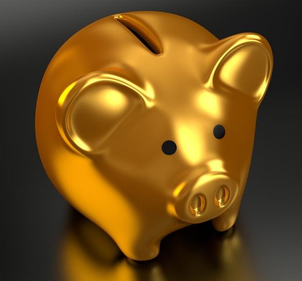 Q1 – Investment & retirement planning